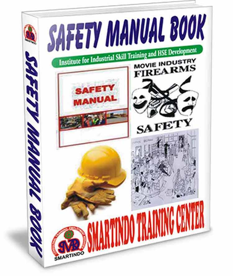 Jual Buku Safety Management System Manual pdf Handbooks Daerah Khusus Ibukota DKI Jakarta Indonesia safety manuals laboratory safety manual highway safety manual marine safety manual radiation safety manual safety manual example generic safety manual industrial safety manual safety appa safety manual navy safety manual how to write a safety manual construction safety manual construction site safety manual construction health and safety manual safety manual for construction safety manual construction safety manuals for construction construction safety manuals construction safety manual pdf construction safety manual free download construction company safety manual construction health and safety manual pdf construction safety manual examples safety manual for construction site construction safety manuals free sample construction safety manual health safety and environment manual occupational health and safety manual health & safety manual health and safety manuals workplace health and safety manual health and safety policy manual health and safety training manual occupational health and safety training manual safety and health manual health and safety manual nz health and safety manual pdf health and safety manual example occupational health and safety manual pdf health and safety manual ontario health safety manual occupational safety and health manual environmental health and safety manual environment health and safety manual company health and safety manual health and safety program manual occupational health and safety procedures manual work health and safety manual health safety environment manual osha safety manual osha safety manual pdf osha construction safety manual osha safety manuals safety manual osha free osha safety manual osha manual osha health and safety manual sample osha safety manual osha safety manual for construction cal osha safety manual osha compliance manual osha construction safety manual pdf osha safety program manual safety manual template health and safety manual template health and safety policy template construction safety manual template free safety manual template safety manual templates health and safety template safety policy template job safety analysis template safety program template safety manual template free occupational health and safety manual template health & safety manual template food safety manual template company safety manual template laboratory safety manual template health and safety program template health & safety policy template workplace safety manual workplace safety safety in the workplace workplace safety training workplace safety tips workplace safety manuals safety at workplace safety in workplace safety issues in the workplace safety workplace health and safety courses health and safety course health and safety courses online health & safety courses online health and safety courses health and safety courses uk occupational health and safety courses health and safety online courses health and safety officer courses safety and health course free health and safety courses health safety courses health and safety training course health & safety course occupational health and safety course health and safety course online health safety course safety and health courses health safety training courses health and safety awareness course health safety and environment courses courses in health and safety health and safety training online safety training online health and safety training safety training videos safety training safety training manual health & safety training health and safety training online industrial safety training health and safety training providers food safety training manual health and safety representative training safety training online safety training materials health and safety online training occupational safety training training safety supervisor safety training health and safety induction training health safety training laser safety training safety training dvd radiation safety training manual chemical safety training personal safety training safety policy health and safety policy health and safety policy example health & safety policy safety policy manual health and safety policies health and safety policy document occupational health and safety policy example health and safety policy safety and health policy health and safety policy examples health safety policy safety policies generic health and safety policy food safety policy workplace safety policy what is health and safety policy written health and safety policy health and safety policy download safety policy examples standard health and safety policy school health and safety policy what is a health and safety policy health and safety officer safety officer training office safety manual health and safety officer training safety officer office safety health and safety in the office office safety tips safety in the office health and safety in office health and safety office office safety training health and safety in an office electrical safety manual electrical safety training electrical safety electrical safety program electrical health and safety niosh electrical safety manual safety manual electricity industry safety topics safety training topics health and safety topics workplace safety topics safety meeting topics osha safety topics safety topic construction safety topics osha safety meeting topics safety manual sample sample safety manual health and safety policy sample sample health and safety policy sample food safety manual sample health and safety manual sample safety program sample safety policy free safety manual safety manual free download free safety training free health and safety training safety manual free free health and safety signs health and safety signs free safety management manual safety management system manual health and safety manager icao safety management manual health and safety management safety management safety management system managing health and safety health and safety management systems process safety management safety manager safety management systems safety management training occupational health and safety management system health & safety management safety and health management health and safety management software what is a safety management system safety and health management system occupational health and safety management occupational safety and health management health & safety management system safety management system pdf environmental health and safety management health safety and environmental management management of health and safety workplace health and safety health and safety in workplace health and safety at workplace workplace health and safety policy health and safety workplace health and safety consultants safety consultants health & safety consultants health and safety consultancy health and safety consultant safety consultant health safety consultants safety training courses safety officer course online safety courses safety course safety courses online safety officer training course safety management course safety training course occupational health and safety occupational safety and health occupational safety and health administration occupational health & safety what is occupational health and safety occupational health and safety training occupational health safety occupational health and safety pdf occupational health and safety alberta occupational health and safety administration what is occupational safety and health occupational safety & health the occupational safety and health administration occupational safety & health administration safety and occupational health health and safety jobs health & safety jobs health and safety officer jobs health and safety job health safety jobs environmental health and safety jobs jobs in health and safety health and safety training jobs health and safety trainer jobs trainee health and safety jobs safety programs safety program safety incentive programs health and safety program workplace safety programs safety program manual behavior based safety programs behavior based safety program health and safety programs written safety program safety and health program food safety program safety incentive program safety training program workplace safety program occupational health and safety program safety management program online safety programs stop safety program safety program management radiation safety program behavioral based safety program occupational health and safety programs industrial safety programs company safety manual health and safety companies company safety policy company health and safety policy health and safety training companies safety company health and safety company contractor safety manual general contractor safety manual contractor safety program electrical contractor safety manual contractor safety job safety analysis job safety analysis form job safety analysis examples job safety analysis worksheet jsa job safety analysis what is job safety analysis job safety analysis example job safety analysis pdf job safety analysis format job safety analysis osha job safety analysis training job safety analysis library osha job safety analysis what is a job safety analysis job safety analysis forms osha osha safety osha safety training osha certification osha regulations osha standards osha compliance osha handbook osha courses osha health and safety osha construction safety osha training osha 10 osha 10 hour osha requirements osha 1910 osha training requirements osha 10 certification osha 500 osha 30 hour osha laws california osha osha msds safety osha osha website cal osha regulations osha rules osha electrical safety osha california osha training videos osha 10 hour training osha classes osha 30 hour training osha 510 free osha training osha safety program osha online osha 10 hour course osha compliance training osha safety regulations osha certificate osha 511 osha rules and regulations osha training courses osha course osha required training osha safety certification osha 360 training osha certifications cal osha training osha construction osha 500 certification 360 training osha osha occupational safety and health administration osha standards for construction osha 30 hour certification health and safety certificate health and safety certification health & safety certificate occupational health and safety certificate safety certifications environmental health and safety certification safety certification programs safety procedures health and safety procedures safety procedures manual health and safety policies and procedures occupational health and safety procedures health and safety procedure safety procedure manual safety procedures in the workplace safety policies and procedures health & safety procedures construction health and safety health and safety in construction health and safety construction construction health and safety courses construction site health and safety construction health and safety policy construction health and safety training construction safety and health program construction safety and health health and safety for construction health and safety policy construction health safety and environment environment health and safety safety health and environment health safety environment health and safety environment safety health environment health safety and environment training construction site safety construction safety construction safety training construction safety courses safety in construction construction safety management construction safety tips construction safety program safety construction construction safety videos construction safety jobs construction safety programs safety on construction sites construction safety rules construction safety course construction safety policy construction safety handbook construction safety plans health and safety posters safety posters health and safety poster health and safety posters free health and safety law poster workplace safety posters health and safety software safety management software safety software health safety software safety program software construction safety software health & safety software occupational health and safety software safety tracking software nebosh general certificate nebosh diploma nebosh courses nebosh nebosh certificate nebosh international certificate nebosh training nebosh construction certificate nebosh training courses food safety manual haccp food safety manual food health and safety brc food safety manual food safety and sanitation manual confined space training ppe training h&s training iosh training ohs training coshh training confined spaces training ehs training employee safety manual employee safety employee safety training employee health and safety employee safety and health employee safety handbook job hazard analysis health and safety hazards hazard analysis hazard assessment job hazard analysis examples process hazard analysis hazard communication program activity hazard analysis job hazard analysis example job hazard analysis worksheet job hazard analysis checklist environmental health and safety environmental safety environmental safety and health health safety and environmental environmental health and safety training what is environmental health and safety environmental health & safety environmental health and safety policy safety environmental health and safety manual handling occupational health and safety manual handling health & safety manual handling health and safety manual handling regulations manual handling health and safety safety jobs safety job job safety safety officer jobs jobs in safety occupational health occupational safety occupational health management what is occupational safety occupational health policy health and safety statement safety policy statement health and safety policy statement safety statement health & safety policy statement health and safety at work work health and safety safety and health at work health & safety at work work health safety health and safety procedures at work work safety and health jsa template jsa form jsa forms jsa examples jsa example computer health and safety health and safety on computers health and safety computers health and safety with computers health and safety using computers health and safety qualifications health and safety health and safety advisor health and safety code health and safety rules health & safety health and safety tips health and safety audit health and safety issues health and safety requirements health and safety guidelines health and safety quiz health and safety checklist health and safety uk health and safety services health and safety books health and safety inspector health and safety diploma health and safety advice health and safety report health and safety standards health and safety website health and safety risk assessment health and safety assessment health and safety file health and safety degree health safety safety and health what is health and safety health and safety systems health and safety online health and safety forms health and safety induction health safety and security health and safety information health and safety presentation health and safety vacancies health and safety questionnaire health and safety in hospitals health and safety on site health and safety booklet health and safety knowledge health and safety websites health and safety definition diploma in health and safety health and safety pictures health and safety qualifications uk health and safety news health and safety plans health and safety executive health and safety legislation health and safety regulations health and safety solutions safety & health health and safety leaflet health and safety questions health and safety checks nvq health and safety department of health and safety health and safety advisors health & safety executive health and safety qualification health and safety exam health and safety signs health and safety law health & safety qualifications health and safety guide health and safety responsibilities health and safety facts health and safety quizzes health and safety careers health and safety accreditation health and safety supplies health and safety ontario health and safety laws meaning of health and safety health and safety test health and safety e learning health and safety apprenticeships health and safety education cscs health and safety test health and safety nvq health and safety file contents health and safety at school health and safety trainer health and safety department health and safety practices health and safety made simple health and safety dvd health and safety in schools hairdressing health and safety health and safety audit checklist health and safety awareness health safety executive health and safety form health and safety products health and safety in sport building health and safety worker health and safety observing health and safety rules importance of health and safety health & safety signs health and safety equipment health and safety recruitment health and safety review e learning health and safety health and safety measures health and safety in hotels why health and safety is important retail health and safety health and safety in retail small business health and safety health and safety acts health and safety system health & safety advisor health and safety in football health and safety for children health & safety regulations health and safety legislations health and safety 1974 health and safety documents health and safety it cscs health and safety health and safety legislation uk caltrans safety manual safety manual pdf iipp safety manual lab safety manual safety manual examples safety manual table of contents road safety manual hospital safety manual vaccine safety manual frc safety manual manufacturing safety manual drilling safety manual forklift safety manual crane safety manual supervisors safety manual machine shop safety manual utah safety inspection manual hvac safety manual plumbing safety manual safety 1st manual restaurant safety manual corporate safety manual demolition safety manual manual safety flight safety manual oil and gas safety manual manual handling safety hoisting and rigging safety manual csmls safety manual usace safety manual trucking safety manual truck driver safety manual safety manual for manufacturing motorcycle safety manual laser safety manual first safety manual seeking safety manual chemical safety manual janitorial safety manual driver safety manual school safety manual defence safety manual manual lifting safety safety manual handling tower climbing safety manual safety manual canada power plant safety manual roofing safety manual airplane safety manual landscape safety manual landscaping safety manual medical laboratory safety manual excavation safety manual safety manual alberta who laboratory safety manual roadside safety manual chemical laboratory safety manual mri safety manual l&t safety manual aviation safety manual first robotics safety manual mto roadside safety manual piarc road safety manual safety first manual road safety audit manual safety and security manual safety induction manual welding safety manual airline safety manual masonry safety manual safety manual doc scissor lift safety manual kitchen safety manual hotel safety manual safety manual book ohs manual manual handling ehs manual employee manual manual handling policy employee policy manual msds manual safety manual safety signs safety instructions industrial safety safety at work safety handbook safety slogans ohs coshh work safety msds safety videos ladder safety what is safety material safety data sheet safety slogan safety culture safety engineering safety services forklift safety safety talks scaffolding safety risk assessment safety video safety moment h&s policy ehs software health and saftey risk assessment form building site safety safety plans ppe safety equipment safety test health administration forklift certification safety data sheet safety tips health and safty safety rules safety products ohs policy safety classes safety awareness ehs jobs safety instruction work place safety safety legislation safety meetings hazcom program heath and safety safety booklet safety guide work safety tips safety programme maintenance safety healthy and safety