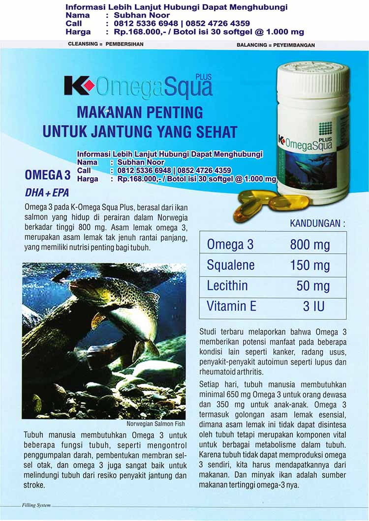 Obat Diet Herbal